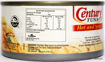 Picture of Century Tuna Hot and Spicy 180g