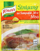 Picture of Knorr Tamarind Soup with Miso 22g