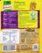 Picture of Knorr Tamarind Soup with Gabi 44g
