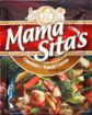 Picture of Mama Sitas Stir Fry Mix (Chopsuey/Canton) 40g