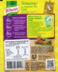 Picture of Knorr Tamarind Soup with Gabi 22g