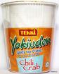 Picture of Tekki Yakiudon Chilli Crab 77g