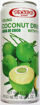 Picture of Tasco Young Coconut Juice 500ml