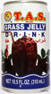 Picture of TAS Grass Jelly Drink 310ml