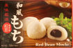 Picture of Royal Family Red Bean Mochi 210g