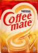 Picture of Nestle Coffee Mate 450g