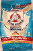 Picture of Nestle Bear Brand Powder Milk 300g