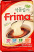 Picture of Frima Non Dairy Coffee Creamer 1Kg