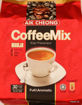 Picture of Aik Cheong Coffee Mix 30x20g