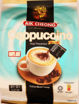Picture of Aik Cheong Cappuccino 12x25g
