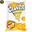 Picture of Clover Chips Chili & Cheese 85g