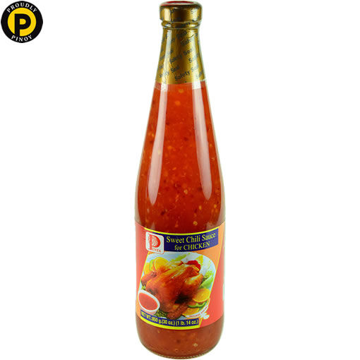 Picture of Penta Sweet Chili Sauce 850g