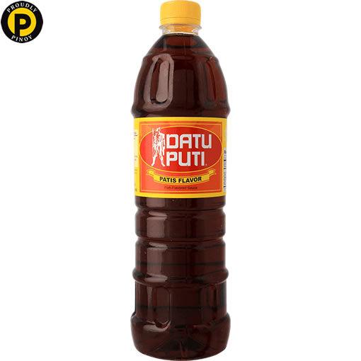 Picture of Datu Puti Patis 1ltr
