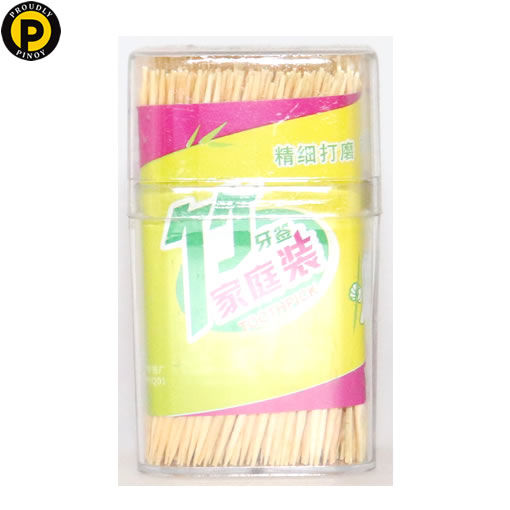 Picture of Tooth Picks 400pcs
