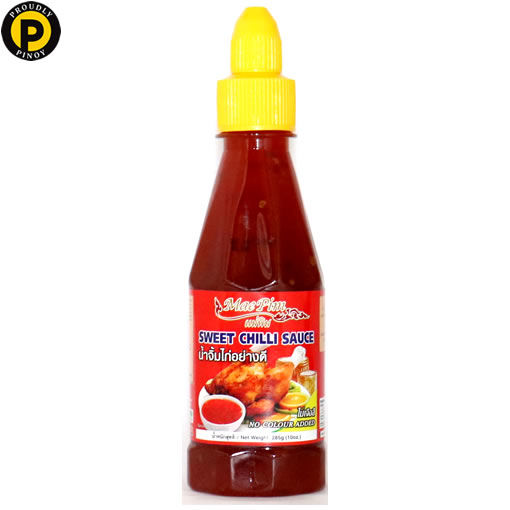 Picture of Mae Pim Sweet Chili Sauce 285g